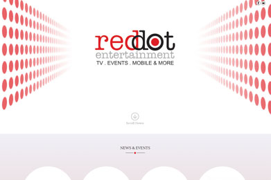 Reddot Entertainment
